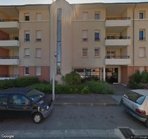 garde meuble Colomiers 31770 15m² 93€