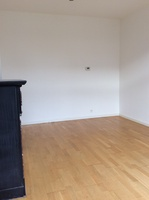 garde meuble Molenbeek-Saint-Jean 1080 11m² 184€